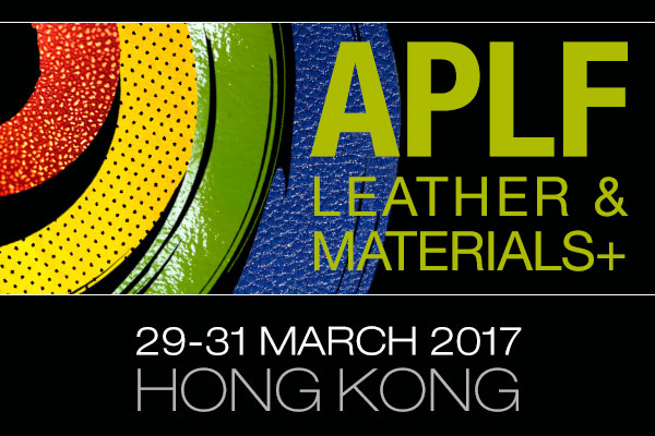 Equitan at APLF Hong Kong