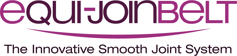The Innovative Smooth Joint System